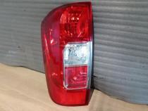 Stop lampa spate stanga sau dreapta Nissan Navara NP300