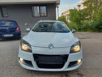 Renault megane 2011/1.5 dci/110 cp/Genti aliaj iarna-vara