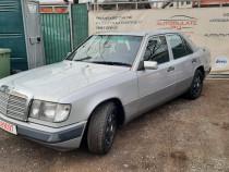Rate auto! Mercedes-Benz E-Klasse 220 E, benzina,Automat