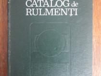 Catalog de rulmenti 004 / R2P2S