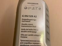 Ulei G052529A2
