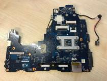 Placa de baza Toshiba Satellite C660 C660D LA-6842P K0001114