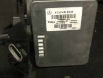 Pompa abs mercedes A2134313801 A2134315201 A2134315900