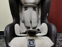 Scaun auto PEG PEREGO Viaggio 1 Duo-Fix K, Isofix, 9 - 18kg
