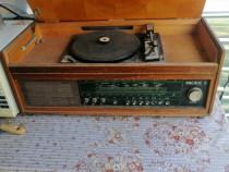 Radio de colecție Pacific 3 în stare bună de funcționare
