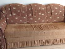Canapea si fotoliu Constanta