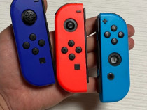Joy Con Controller Nintendo Switch pt Piese-Germania