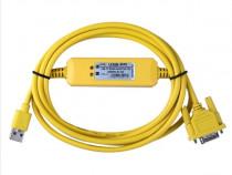 Cablu plc Siemens S7 200