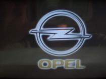 Navigatie Auto Opel Originala Cu Windows Radio, CD/DVD/TV