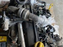 Motor 1.5 CDI Nissan nv200