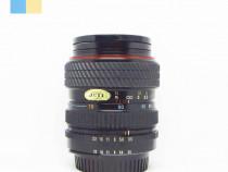 Obiectiv Tokina SD 28-70mm montura Nikon AI-S