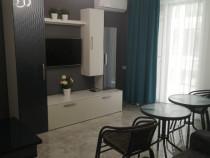 Mamaia Nord (Mackerel) - Apartament 2 Camere confort lux