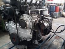 Motor Balkancar 4 pistoane