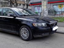Volvo S40 * 11.2006 * 2.0 Diesel 136 CP * Euro4 * Inm RO