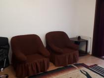 Apartament 2 camere Metrou Obor etaj 4