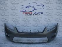 Bara fata Ford Mondeo MK4 2007-2008-2009-2010 DQ9R0MC7C0