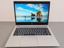 Laptop model nou HP Elitebook G6 Ryzen 3.5GHz/8 GB DDR4/SSD