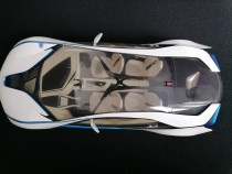 Masinuta BMW - i8