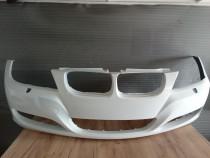 Bara fata BMW E90 E91 LCI ALPINWEISS 300