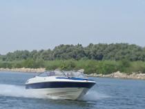 Bayliner 1750 ls inmatriculata