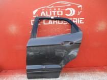 Usa stanga spate Ford Ecosport 2 2012-2020