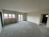Apartament nou 2 camere Micro 17
