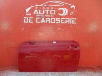 Usa stanga fata Mini Cooper R56-R57 2006-2013