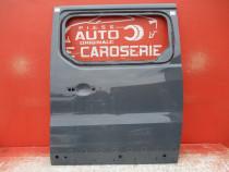 Usa stanga culisanta/batanta Renault Trafic 2014-2021