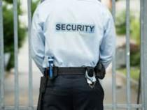 Cursuri autorizate - agent de securitate