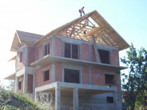Firma constructii realizam lucrari