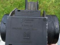 Debitmetru Opel omega 2.5 td 1999