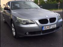 BMW 525 i break