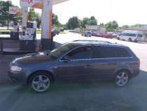 Audi a4 b7 2000tdi