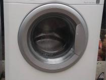 Whirlpool 7kg, 1200 rpm, A+++, Sixth Sense, impecabila