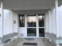 Apartament 3 camere zona Liviu Rebreanu - Titan