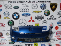 Bara fata Renault Twingo GT 2007-2008-2009-2010-2011
