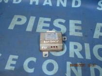 Modul PDC Ssangyong Rexton 2.7xdi; 8791008000