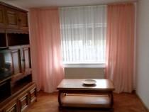 Închiriez apartament 3 camere decomandate, Micro 17
