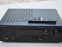 Amplificator Marantz SR 4000 cu Telecomanda