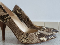 Pantofi stileto Corso Como