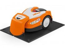 Robot de tuns gazonul STIHL RMI 422