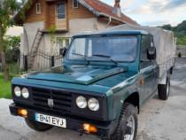 Camioneta aro 330ultimul model,an:2004