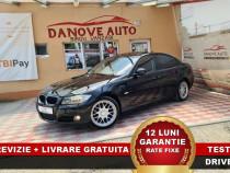 BMW Seria 3 Revizie + Livrare GRATUITE, Garantie 12 Luni,