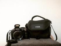 Aparat foto-video Sony cyber-shot dsc-h300