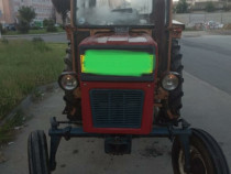 Tractor legumicol 445