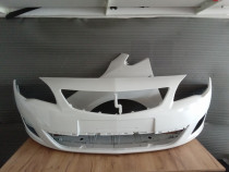 Pachet Bara + Aripa fata Opel Astra J 2009-2013 (GAZ) ALB