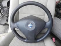 Volan + Airbag - Fiat Stilo