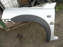 Aripa / Aripi - Land Rover Freelander 1