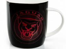 Cana Grafica Growler Oe Jaguar Negru / Rosu JDMG983BKA