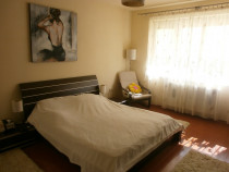 INCHIRIEZ apartament 2 camere ,recent renovat, zona Ciresica